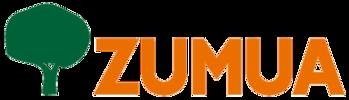 Zumua Exprimidores Automáticos