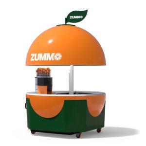 kiosko-zumo-de-naranja-zummo-zk-exprimidores-automaticos-zumua
