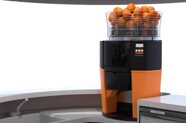 kiosko-zumo-de-naranja-zummo-zk-exprimidores-automaticos-zumua-5