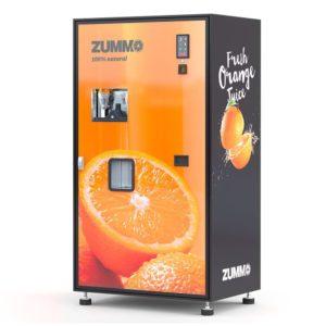 maquina-vending-zumo-de-naranja-zummo-zv10-exprimidores-automaticos-zumua