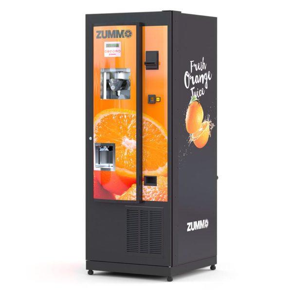 maquina-vending-zumo-de-naranja-zummo-zv25-exprimidores-automaticos-zumua