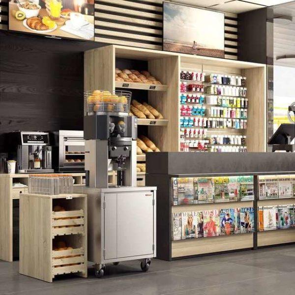 alquiler-exprimidor-automatico-zumo-naranja-zummo-z14-self-service-cabinet-maquina-profesional-zumua