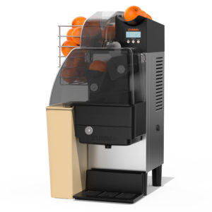 exprimidor-automatico-profesional-zumo-naranja-zummo-z1-nature-beige-horeca-zumua