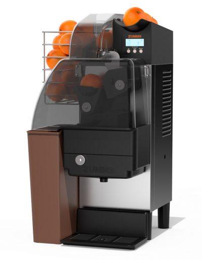 exprimidor-automatico-profesional-zumo-naranja-zummo-z1-nature-brown--hosteleria-zumua