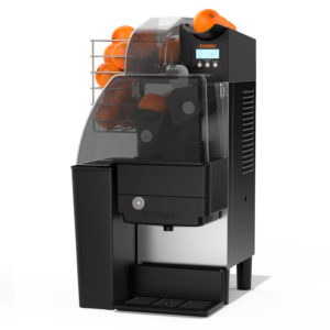 exprimidor-automatico-profesional-zumo-naranja-zummo-z1-nature-negro-horeca-zumua