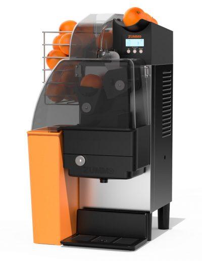 exprimidor-automatico-profesional-zumo-naranja-zummo-z1-nature-orange-hosteleria-zumua