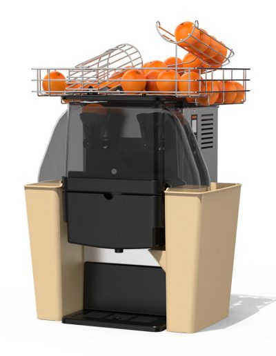 exprimidor-automatico-zumo-naranja-zummo-z06-beige-zumua