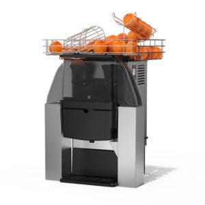 exprimidor-automatico-zumo-naranja-zummo-z06-nature-counter-top-zumua