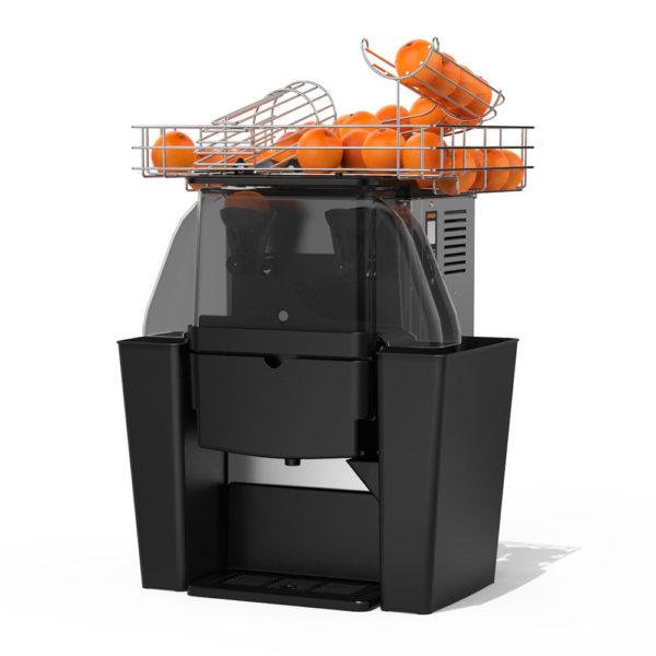 exprimidor-automatico-zumo-naranja-zummo-z06-negro-zumua