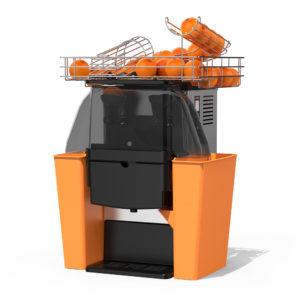 exprimidor-automatico-zumo-naranja-zummo-z06-orange-zumua