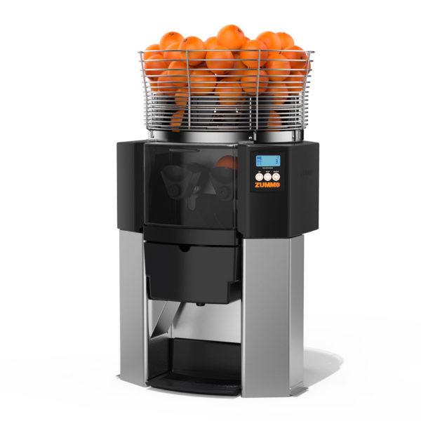 exprimidor-automatico-zumo-naranja-zummo-z14-counter-top-zumua