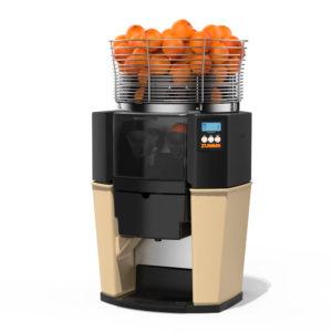 exprimidor-automatico-zumo-naranja-zummo-z14-nature-beige-zumua