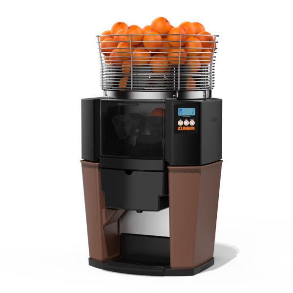 exprimidor-automatico-zumo-naranja-zummo-z14-nature-brown-zumua