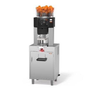 exprimidor-automatico-zumo-naranja-zummo-z14-nature-cabinet-fresh-zumua
