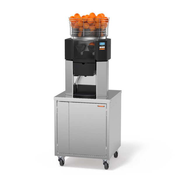 exprimidor-automatico-zumo-naranja-zummo-z14-nature-cabinet-zumua