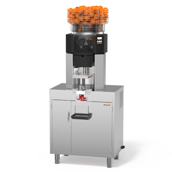 exprimidor-automatico-zumo-naranja-zummo-z14-nature-fresh-cabinet-plus-16-zumua