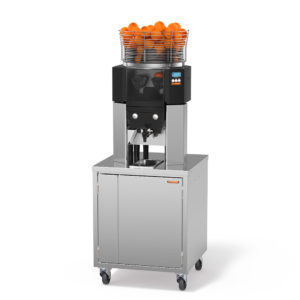exprimidor-automatico-zumo-naranja-zummo-z14-nature-self-service-cabinet-g-zumua