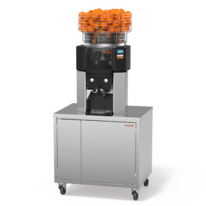 exprimidor-automatico-zumo-naranja-zummo-z14-nature-self-service-cabinet-plus-16-zumua