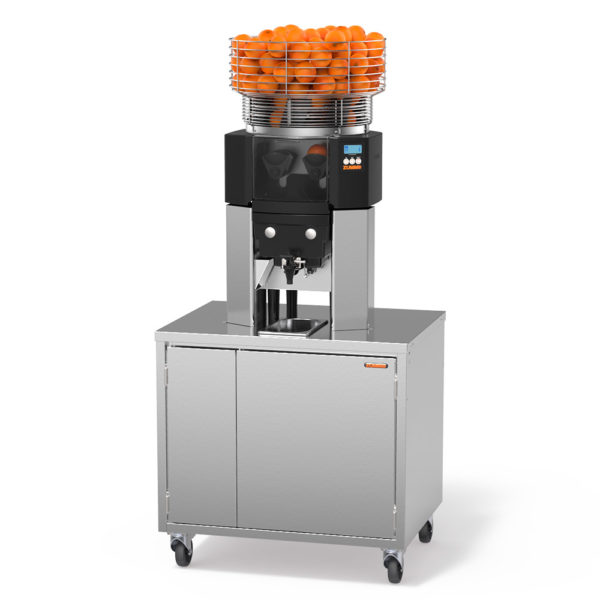 exprimidor-automatico-zumo-naranja-zummo-z14-nature-self-service-cabinet-plus-g-16-zumua