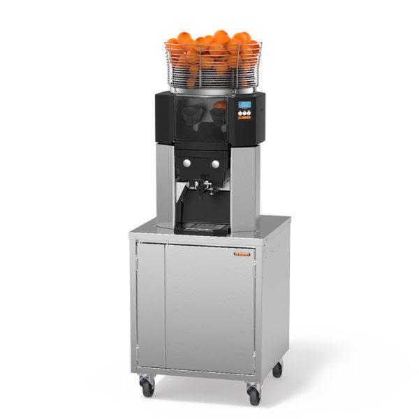 exprimidor-automatico-zumo-naranja-zummo-z14-nature-self-service-cabinet-zumua