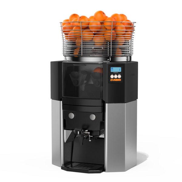 exprimidor-automatico-zumo-naranja-zummo-z14-self-service-zumua