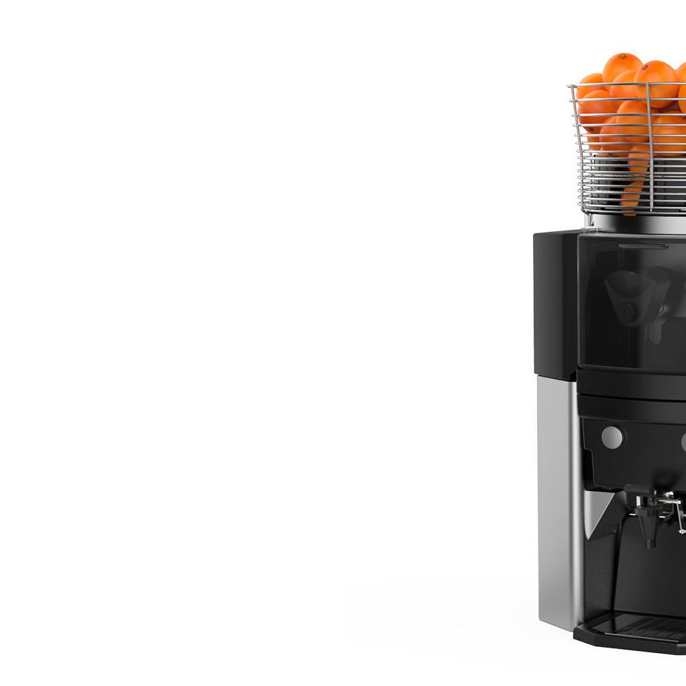 exprimidor-automatico-zumo-naranja-zummo-z14-self-service-zumua-cortado