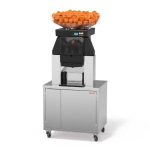 exprimidor-automatico-zumo-naranja-zummo-z40-nature-cabinet-plus-zumua