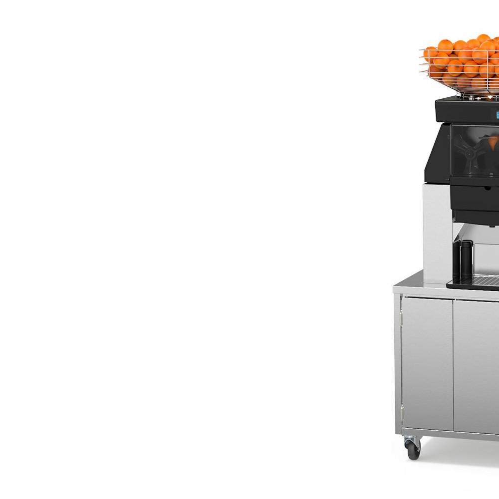 exprimidor-automatico-zumo-naranja-zummo-z40-nature-cabinet-plus-zumua-cortado