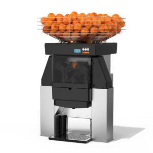 exprimidor-automatico-zumo-naranja-zummo-z40-nature-counter-top-zumua