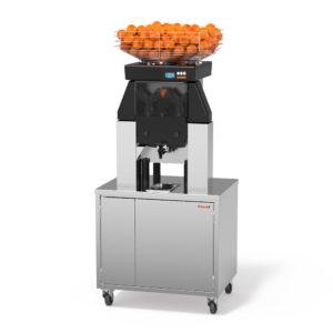 exprimidor-automatico-zumo-naranja-zummo-z40-nature-self-service-cabinet-plus-g-zumua