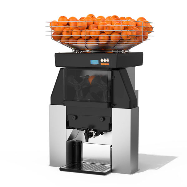 exprimidor-automatico-zumo-naranja-zummo-z40-nature-self-service-counter-top-zumua