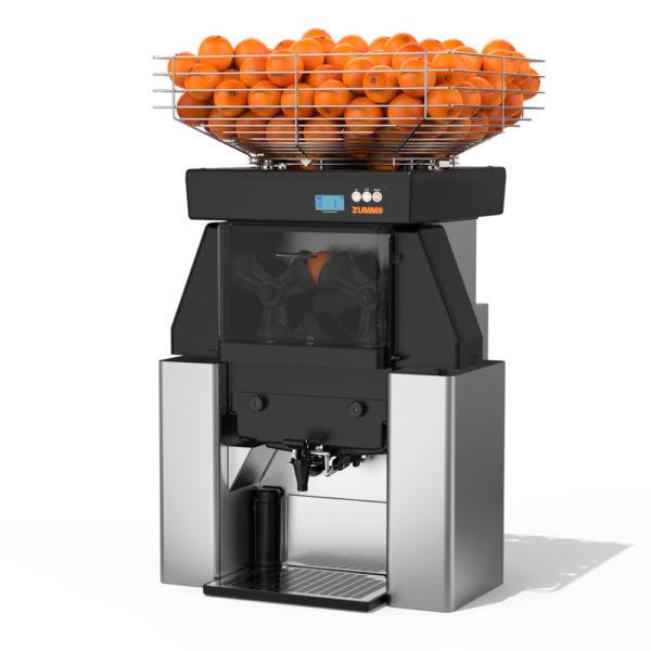 exprimidor-automatico-zumo-naranja-zummo-z40-nature-self-service-zumua