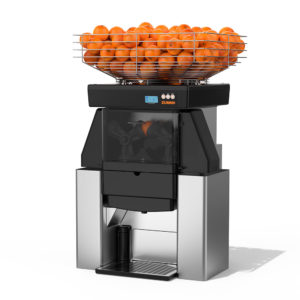 exprimidor-automatico-zumo-naranja-zummo-z40-nature-zumua