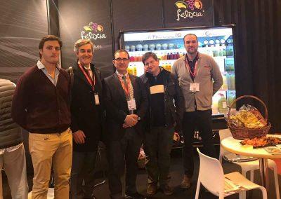 hip-2019-feria-madrid-horeca-maquinas-exprimidoras-zumo-naranja-zummo-zumua (4)