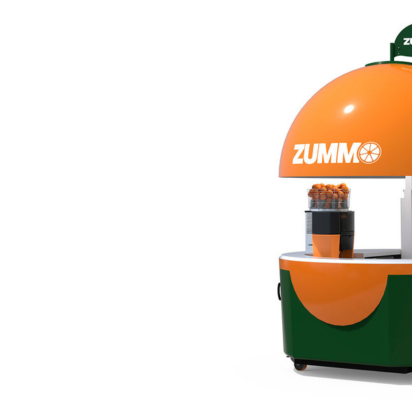kiosko-zumo-de-naranja-zummo-zk-exprimidores-automaticos-zumua-cortado (1)