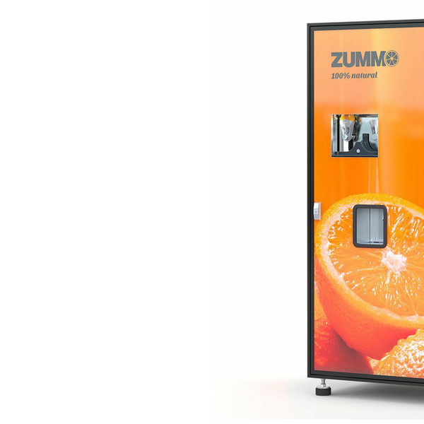 kiosko-zumo-de-naranja-zummo-zv10-exprimidores-automaticos-zumua-cortado (1)