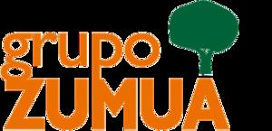 Grupo ZUMUA exprimidores automáticos