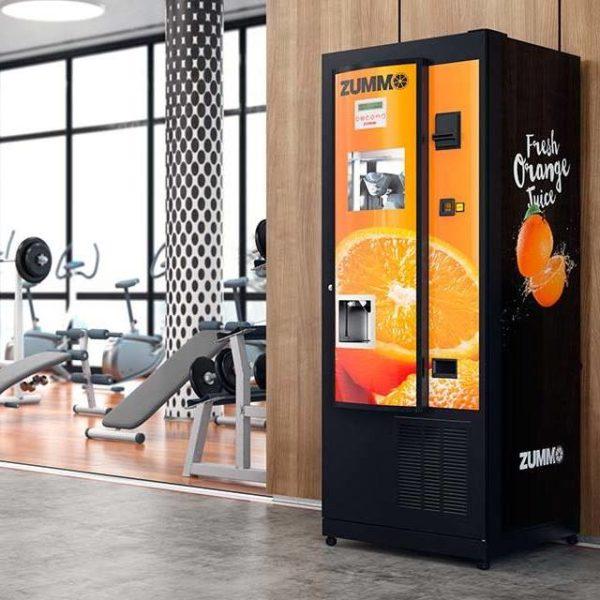 maquina-vending-zumo-naranja-zv25-zummo-expimidorr-pofesional-horeca-zumua