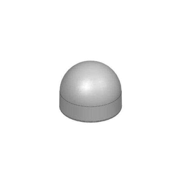 repuesto-bola-grande-exprimidor-automatico-z1-zummo-naranjas-zumua-1908010-ok