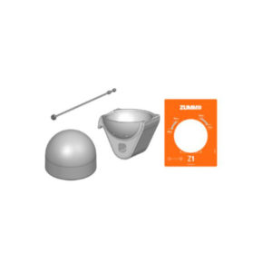repuesto-kit-copa-bola-grande-exprimidor-automatico-z1-zummo-naranjas-zumua-1908016-ok