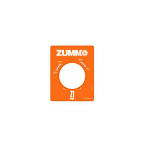 calibrador-copa-grande-z1-nature-zummo-exprimidor-naranjas-zumua