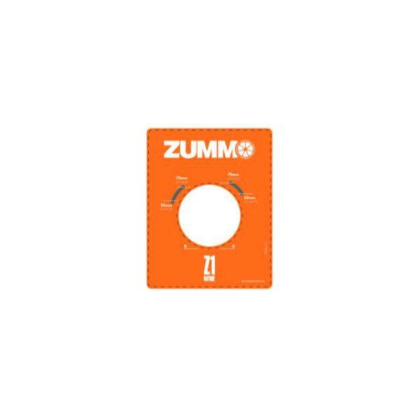 calibrador-copa-mediana-z1-nature-zummo-exprimidor-naranjas-zumua