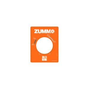 calibrador-z06-z14-nature-zummo-exprimidor-automatico-naranjas-zumua
