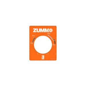 calibrador-z40-nature-zummo-recambio-exprimidor-zumo-naranja-zumua