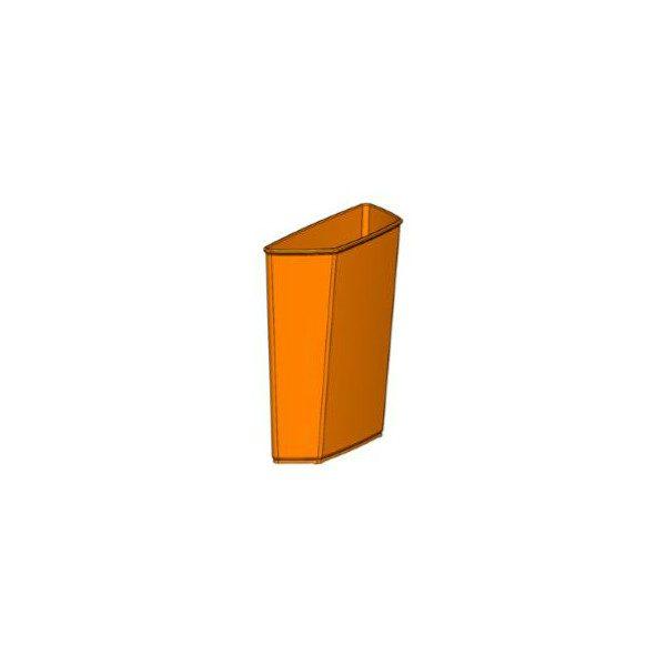 cubeta-derecha-z14-nature-zummo-naranja-exprimidor-automatico-zumua
