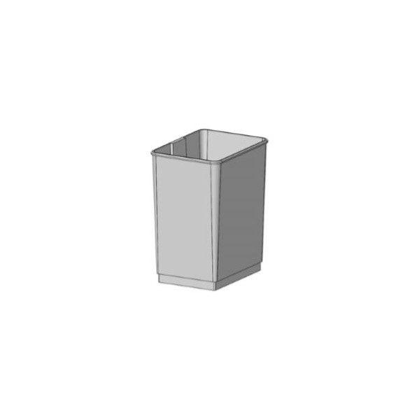 cubo-55l-z14-nature-zummo-exprimidor-automatico-naranjas-zumua
