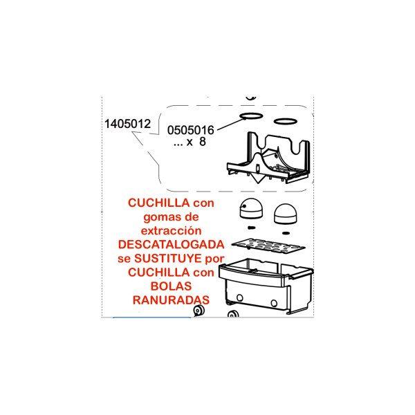 cuchilla-gomas-z14-zummo-exprimidor-zumo-naranja-recambio