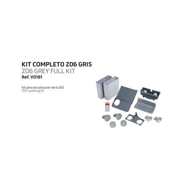 kit-conversion-z05-a-z06-con-cubetas-inox-accesorios-exprimidor-zummo