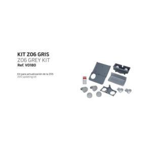 kit-conversion-z05-a-z06-sin-cubetas-accesorios-exprimidor-zummo