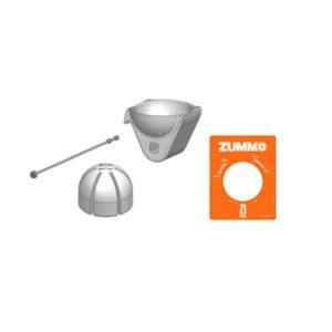 kit-grande-z1-nature-zummo-exprimidor-naranjas-zumua